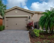 2459 Palm Tree Drive, Kissimmee image