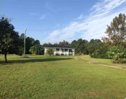 4694 Woodyard Bay Rd., Loris image