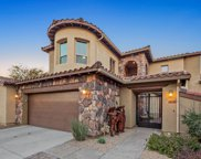 32110 N 73rd Place, Scottsdale image