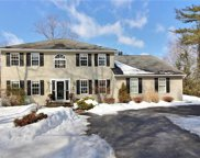 226 Longwoods, Chestnuthill Township image