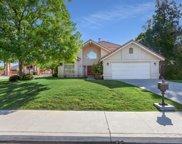 4928 Panorama, Bakersfield image