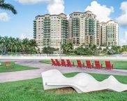 3620 Gardens Parkway Unit #803b, Palm Beach Gardens image