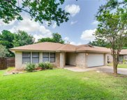 430 Arrow Head, Round Rock image