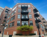 333 West Hubbard Street Unit 5F, Chicago image