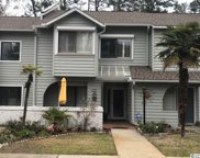 73 Shadow Moss Place Unit 73, North Myrtle Beach image