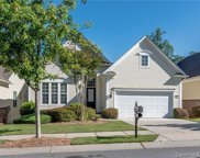 15322  Legend Oaks Court, Indian Land image