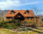 159  Deer Trail Unit #29 +19, Lake Lure image