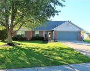 13042 Teesdale  Court, Fishers image