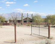 4380 N Via Sinuosa, Tucson image
