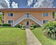 300 NE 19th Ct Unit 201-N, Wilton Manors image