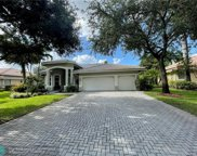10657 NW 69th St, Parkland image