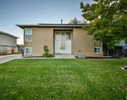4250 S Whipoorwhil St, West Valley City image