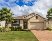 2471 Hastings Boulevard, Clermont image