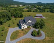14545 SHADOWBROOK LANE, Purcellville image