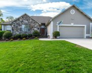110 Windsor Drive, Maryville image