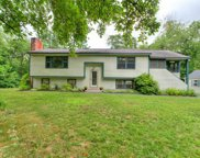 8 Southwood Drive, Londonderry image
