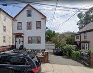 62 Newton St, Somerville image