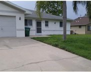 1414 SE 8th AVE, Cape Coral image
