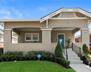 8511 Pritchard  Place, New Orleans image