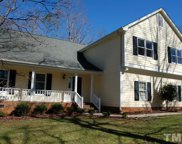 8101 Harbor Drive, Raleigh image