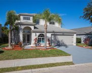 21684 Brixham Run Loop, Estero image