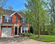 843  Daly Circle, Fort Mill image