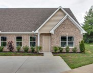 7120 Fernvale Springs Way, Fairview image