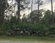 11 E Seward Trail, Palm Coast image