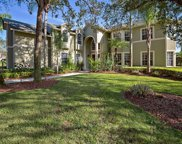 713 Golfpoint Drive, Winter Springs image