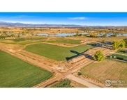 0 County Road 16 1/2, Lot 12, Frederick image