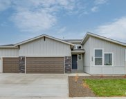 1959 W Heavy Timber Dr, Meridian image