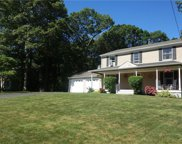 155 Cole DR, North Kingstown image