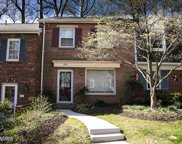 762 AZALEA DRIVE Unit #13, Rockville image