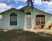 2314 Harbor Town Drive, Kissimmee image