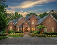 118  Brownstone Drive Unit #447, Mooresville image