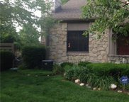 583 Conner Creek  Drive, Fishers image