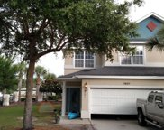 1601 ANNABELLAS Way, Panama City Beach image