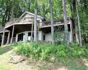 3111  Skyuka Mountain Road, Columbus image
