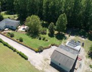152 Dixie Lane, Youngsville image