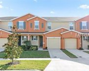5120 Adelaide Drive, Kissimmee image