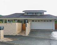 47-377 Hui Koloa Place, Kaneohe image