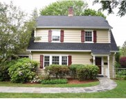26 Wilton Road, Pleasantville image