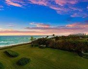 2100 S Ocean Boulevard Unit #406-South, Palm Beach image