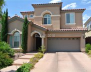 1253 ELLISTON Road, Las Vegas image