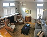 20318 State Road, Rehoboth Beach image