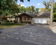 7427 Oakwood South, Cedar Hill image