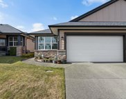 611 Hilchey  Rd Unit #16, Campbell River image