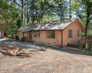 4935  Dowell Lane, Placerville image