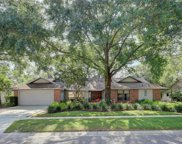 11407 E Queensway Drive, Temple Terrace image