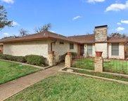 4203 Cinnabar Drive, Dallas image